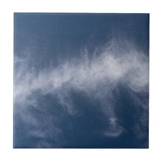 Cloud Tile