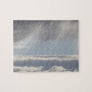 cloud world jigsaw puzzle