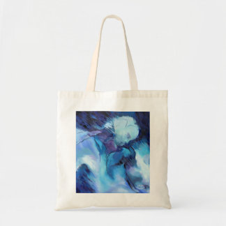 Cloud's Illusions Budget Tote Bag