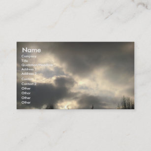 Name Cloud Office & School Products | Zazzle co uk