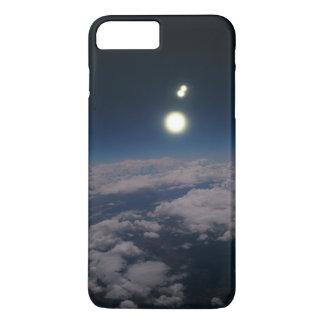 Clouds in the Sky iPhone 8 Plus/7 Plus Case