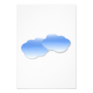 Clouds Announcements