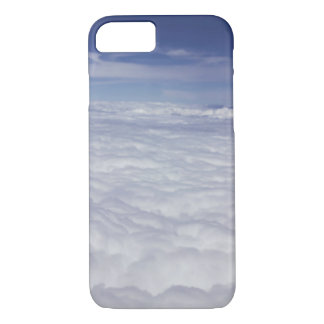 Clouds iPhone 8/7 Case