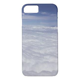 Clouds iPhone 8/7 Case