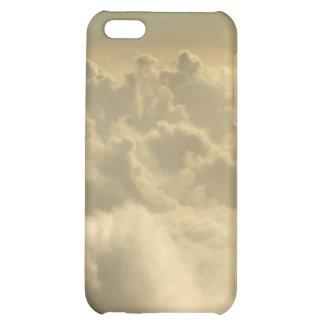 clouds iphone speck case iPhone 5C cases