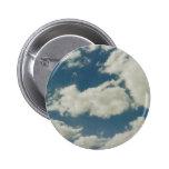 Clouds Pins