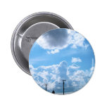 clouds trippin in kotz buttons