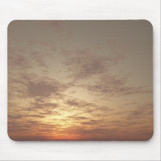 cloudscape 11 mouse pad