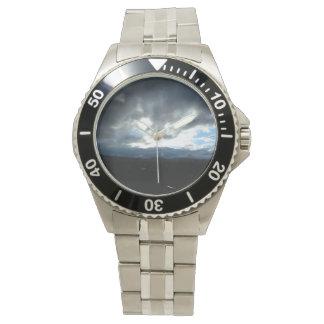 cloudsporn watch! watch