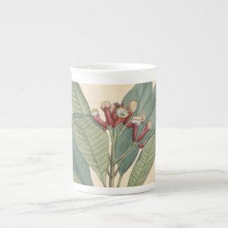 Clove Tea Cup