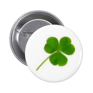 clover button