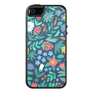 Clover Fields OtterBox Case iPhone 6/6s
