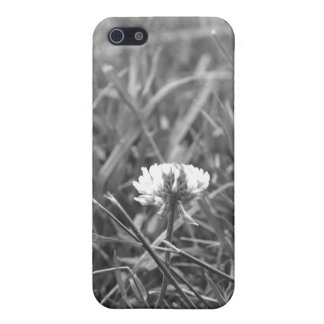 Clover iPhone Case iPhone 5 Covers