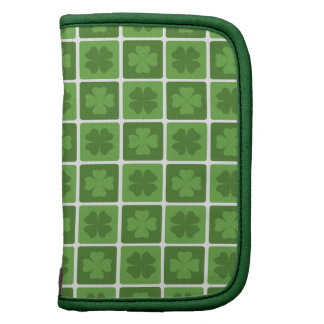 Clovers Planners