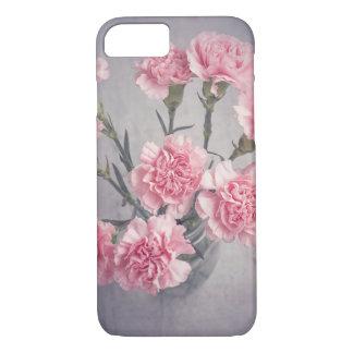cloves iPhone 7 case