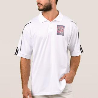 cloves polo t-shirt