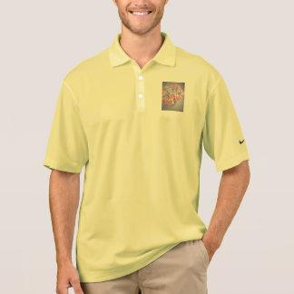 cloves polo t-shirts