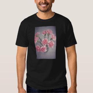 cloves shirt