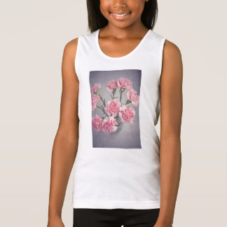 cloves t-shirts
