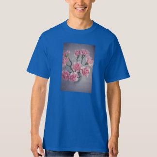 cloves tshirts