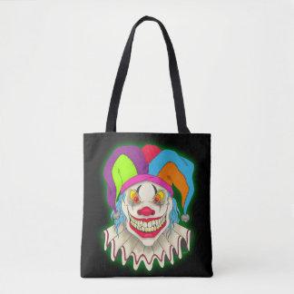 Clown Bag