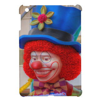 Clown iPad Mini Skin Case For The iPad Mini