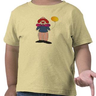 Clown Pippo