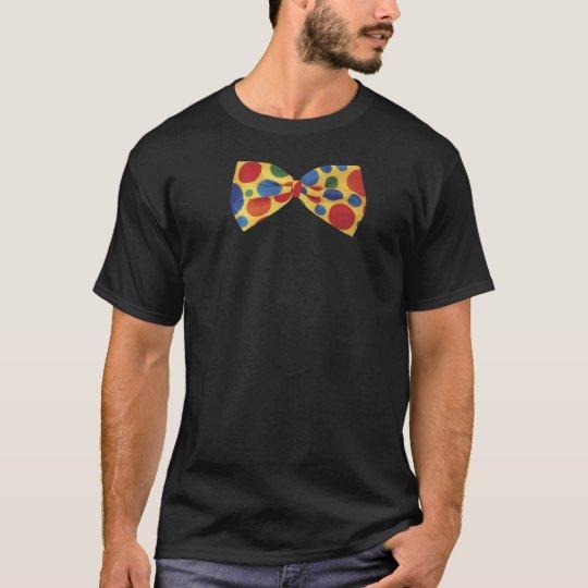 Clown´s bow tie T-Shirt