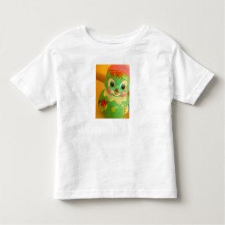 Clown toy #2 toddler T-Shirt
