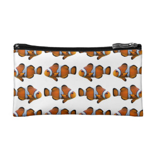 Clownfish Frenzy Bag (choose colour)