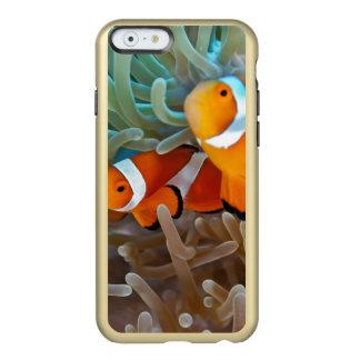Clownfish Incipio Feather® Shine iPhone 6 Case
