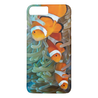 Clownfish iPhone 8 Plus/7 Plus Case