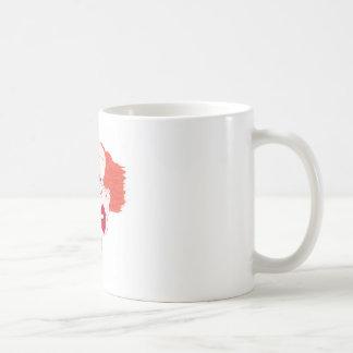 clownmark mug
