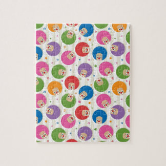 Clowns Jigsaw Puzzle