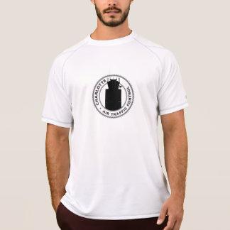CLT ATC T-Shirt