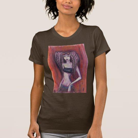 Club Girl T-Shirt