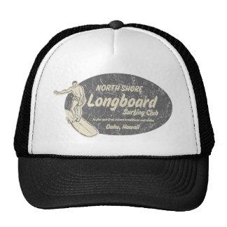 Club Surfing Trucker Hat