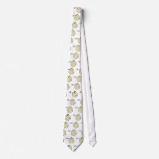 Clucking Chicken Tie