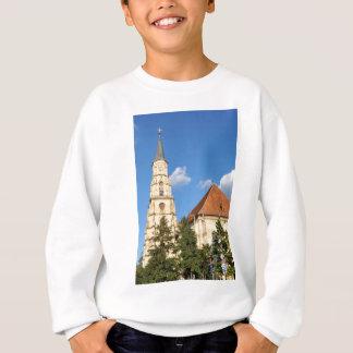 Cluj-Napoca, Romania Sweatshirt