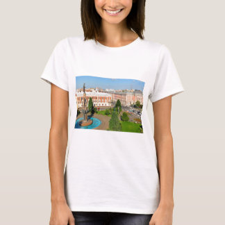 Cluj-Napoca, Romania T-Shirt