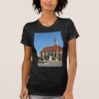 Cluj Napoca, Romania T-Shirt