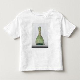 Clutha vase, c.1885-90 toddler T-Shirt