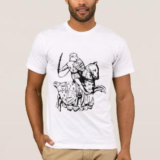 CMRS Knight T-Shirt