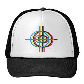 CMYK CAP