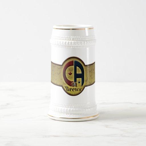 CNA Cup/Mug