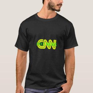 CNN Fake news T-Shirt
