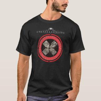 CO Full Frame T-Shirt