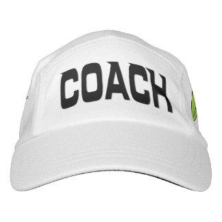 Coach Knit Performance Hat