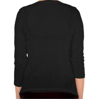 Coach Murphy Guillory Commemorative Womens T-Shirt