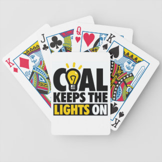 coal keeps the lights on Coal keeps the lights on chords by jimmy rose with guitar chords and tabs best version of coal keeps the lights on chords available.